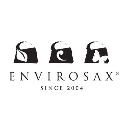 Obrázek pro výrobce Envirosax