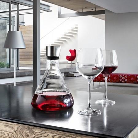 Obrázek pro kategorii Karafy na víno