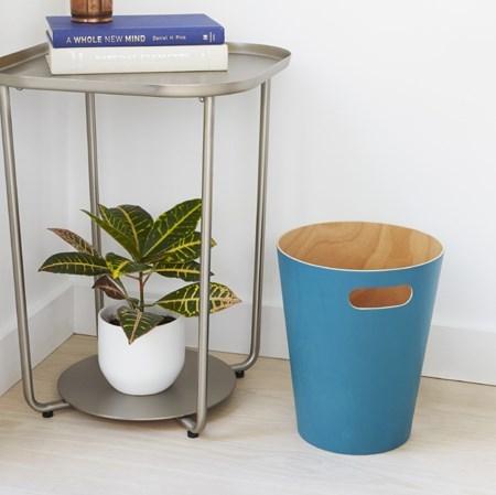 Obrázek pro kategorii Odpadkové koše
