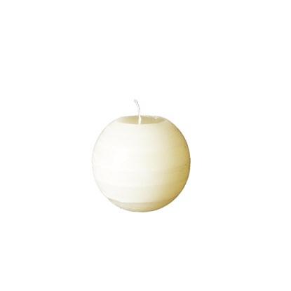 Koule 8_0