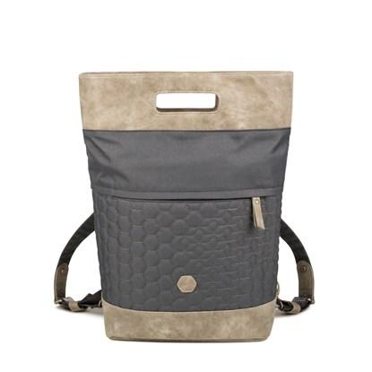 Batoh a taška ZWEI FERDI FE16_1