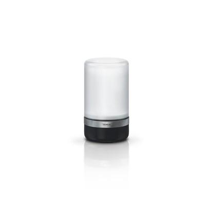 Venkovní LED lampa RAY 15 cm_1