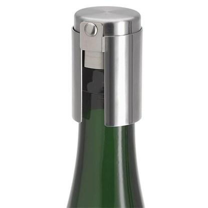 Zátka na šampaňské CINO_0