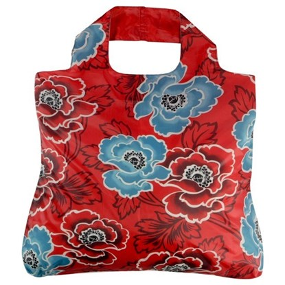 Nákupní taška Envirosax Anastasia_0