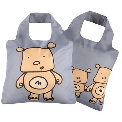 Nákupní taška Envirosax Tubby_0