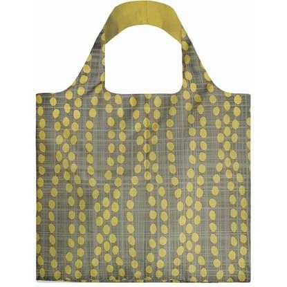 Skládací nákupní taška LOQI - ELEMENTS E_2