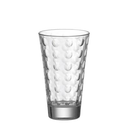 Sklenice na vodu OPTIC 300 ml_3