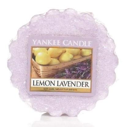 Vonný vosk Lemon Lavender_0