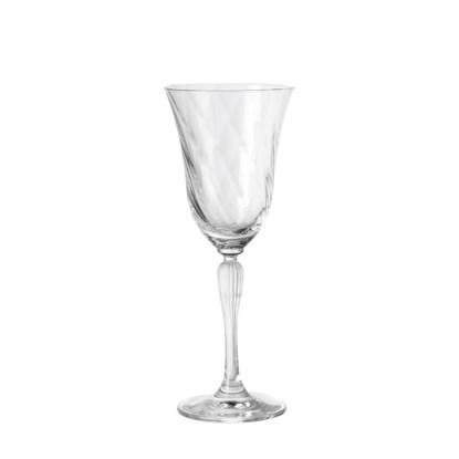 Sklenice na bílé víno VOLTERRA 205 ml_3