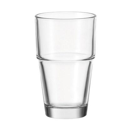 Sklenice SOLO 370 ml_4