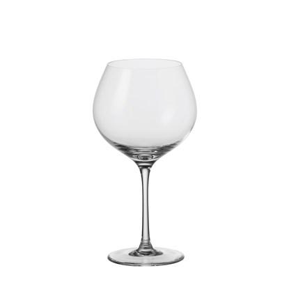 Sklenice na burgunské víno CIAO+ 630ml_1