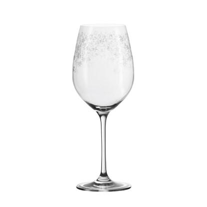 Sklenice na červené víno CHATEAU 510 ml_4