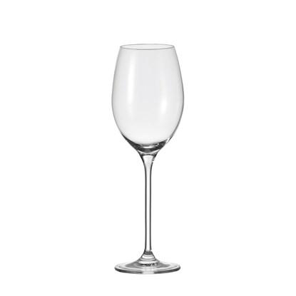 Sklenice na bílé víno CHEERS 395 ml_4