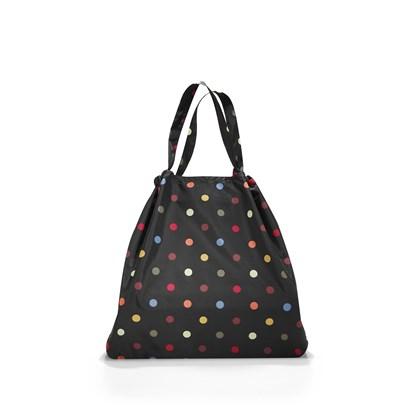 Skládací taška LOFTBAG dots_1