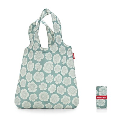 Skládací taška SHOPPER bloomy_4