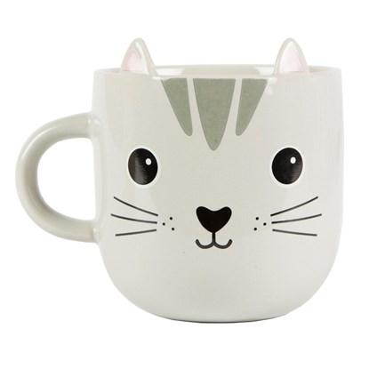 Keramický hrnek FRIENDS CAT_0