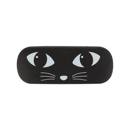 Pouzdro na brýle BLACK CAT_0