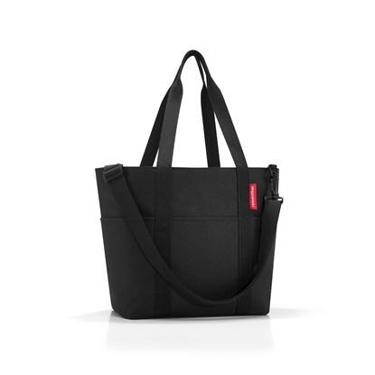 Multifunkční taška MULTIBAG black_0