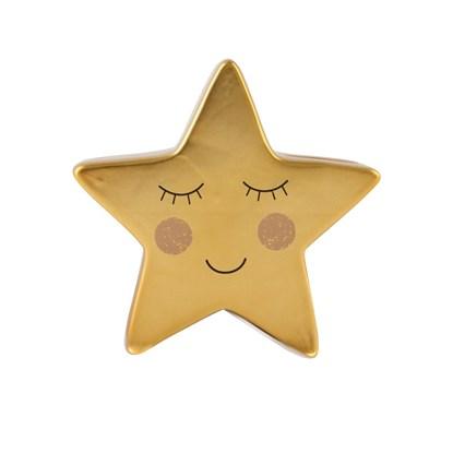 Kasička SWEET DREAMS STAR_2