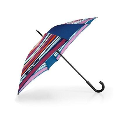 Deštník UMBRELLA artist stripes_0
