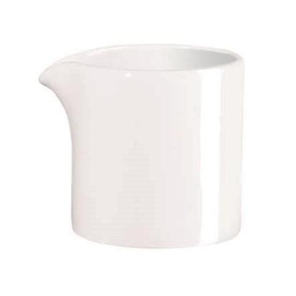 Mléčenka 50ml_0