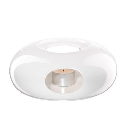Ohříváček A TABLE na čajovou svíčku_0