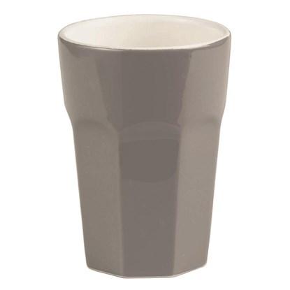 Hrnek Café Latte - pepřový_0