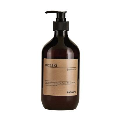 Sprchový gel COTTON HAZE 500ml_0