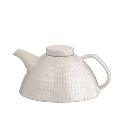 Konvice na čaj COPENHAGEN 1,35l_0
