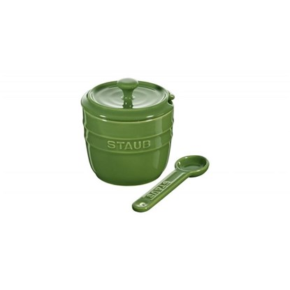 Cukřenka Staub zelená_0