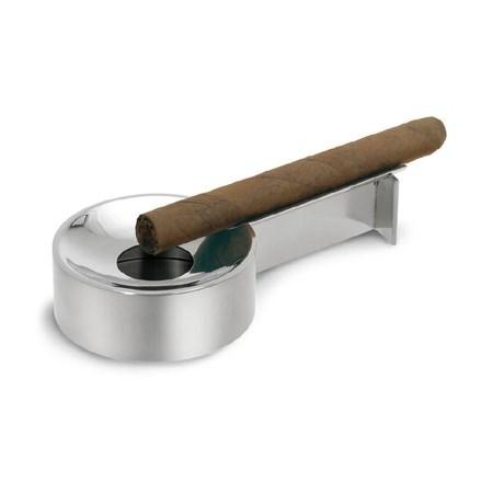 Obrázek pro kategorii Pro kuřáky