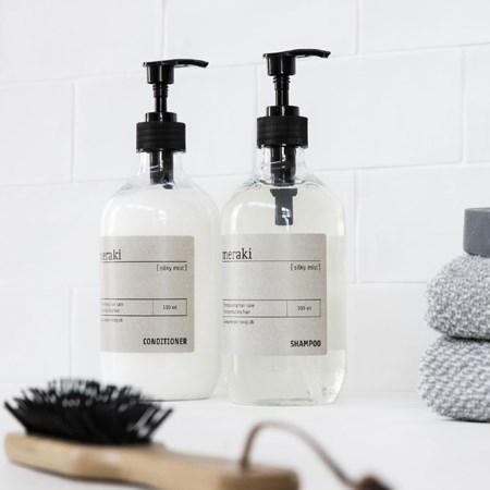 Obrázek pro kategorii Mýdla a tekutá mýdla