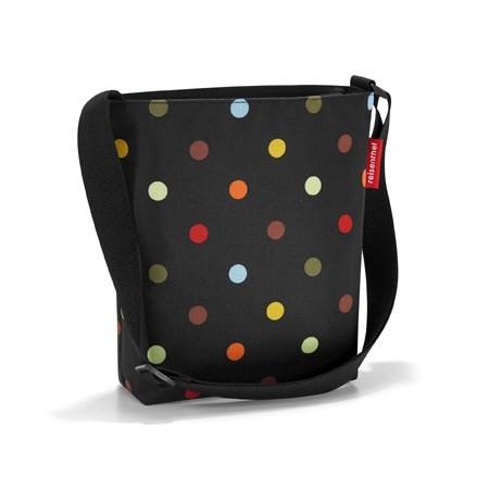Obrázek pro kategorii Módní nákupní tašky