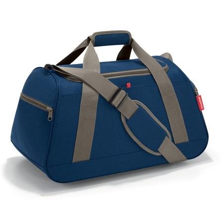 Obrázek pro kategorii Sportovní tašky