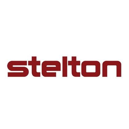 Obrázek pro výrobce Stelton