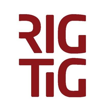 Obrázek pro výrobce Rig - Tig