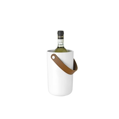Chladič na víno GLACIER_2