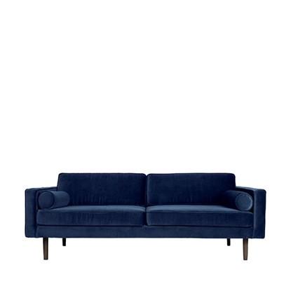 Sofa WIND modrá_3