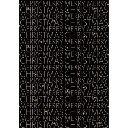Balicí papír arch 70x100cm-Finest Papdr-_0