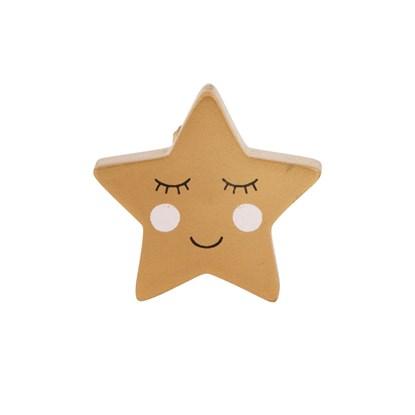 Úchytka SWEET DREAMS SMILING STAR_1