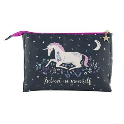 Kosmetická taška Starlight Unicorn_1
