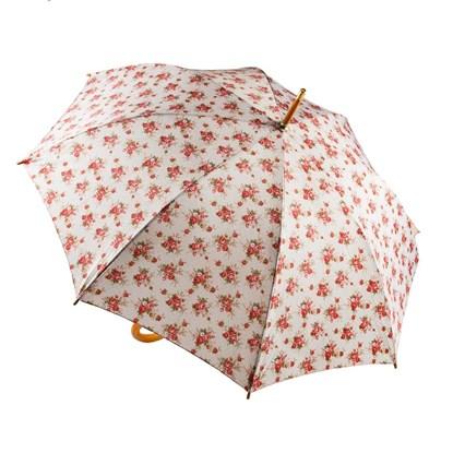 Deštník VINTAGE FLORAL_2