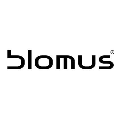 Obrázek pro výrobce Blomus
