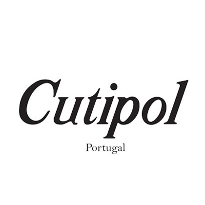 Obrázek pro výrobce Cutipol