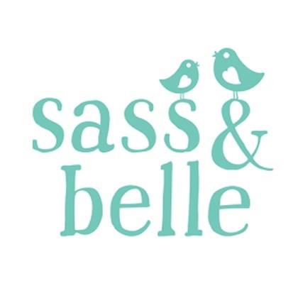 Obrázek pro výrobce Sass & Belle