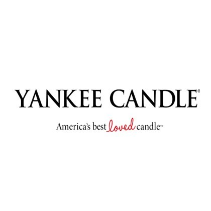 Obrázek pro výrobce Yankee candle