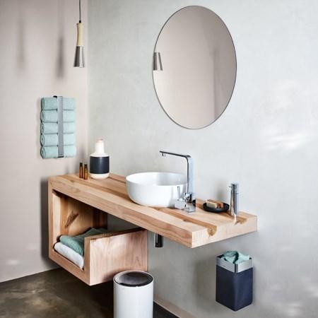 Obrázek pro kategorii KOUPELNA A WC