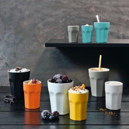 Obrázek pro kategorii Hrnky na čaj a kávu