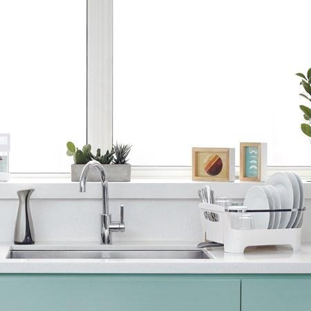 Obrázek pro kategorii Odkapávače na nádobí