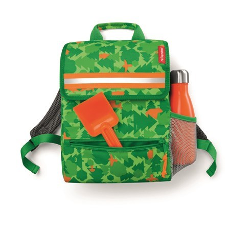 Obrázek pro kategorii Dětské batohy a tašky